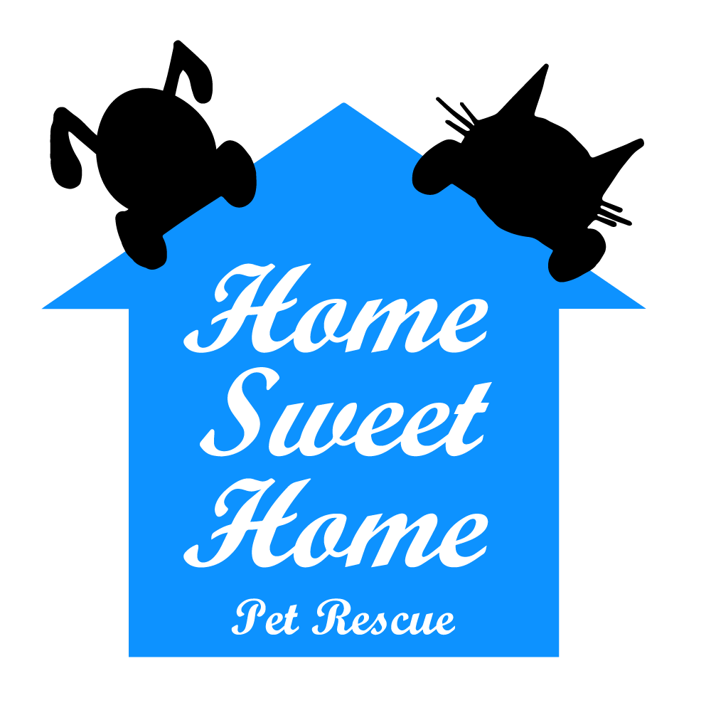 Mission Statement Home Sweet